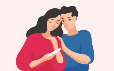 Restare incinta con la sindrome dell'ovaio policistico
