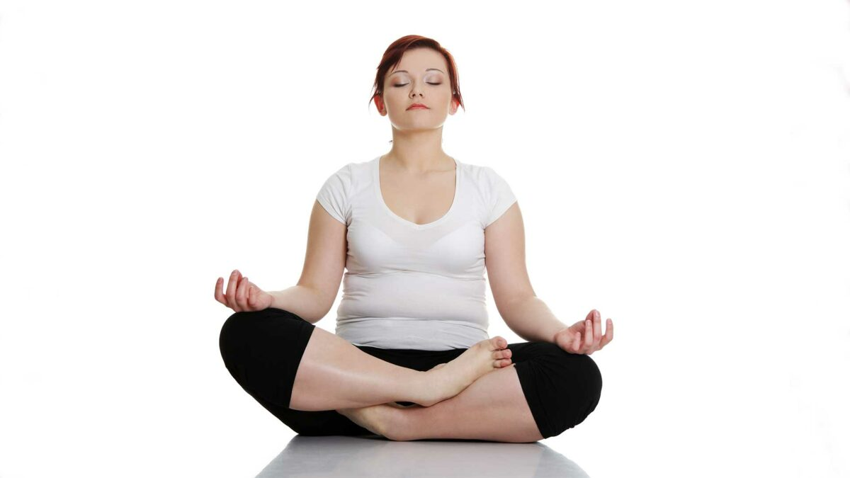 Benefici Yoga PCOS