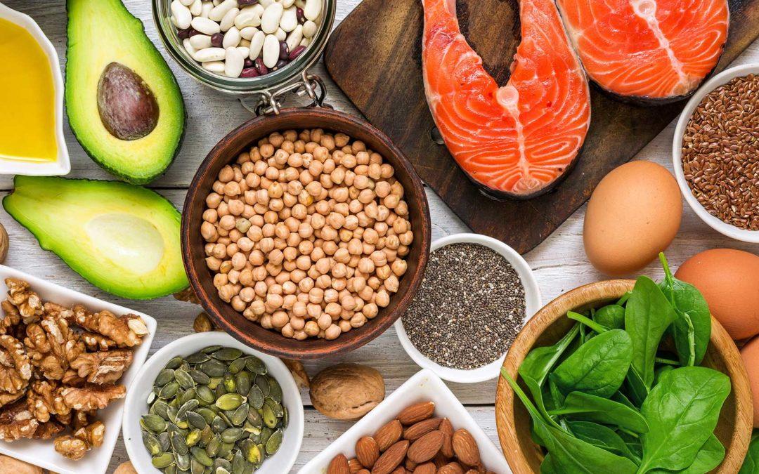 Inositoli e PCOS, quali benefici?