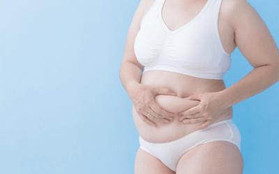 PCOS e sindrome metabolica: quale relazione?