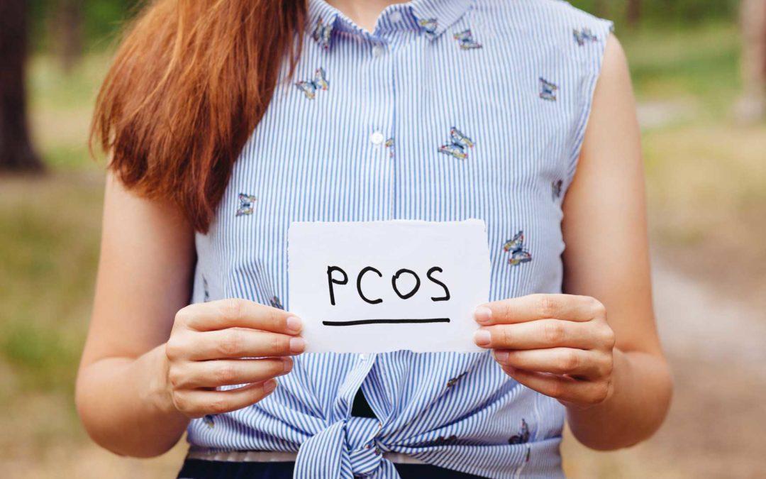 PCOS o Sindrome di Stein-Leventhal, l'origine