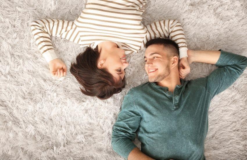 Così la PCOS può influenzare vita di coppia e relazioni