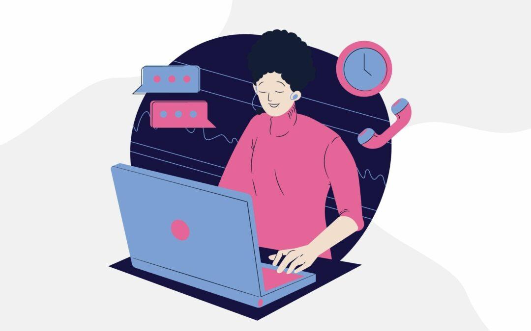 Time Management: le regole per una perfetta organizzazione del tempo e per ridurre lo stress