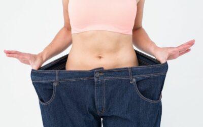 PCOS: 7 consigli pratici per dimagrire senza inutili rinunce