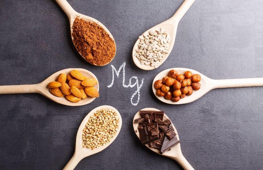 Magnesio e PCOS, quale relazione?