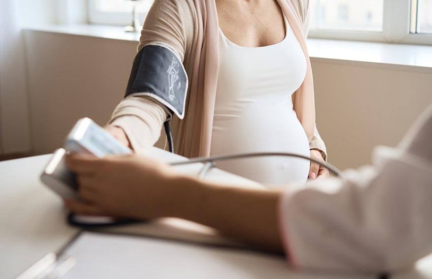 Preeclampsia e PCOS, quale relazione?