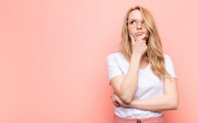 Il ruolo del progesterone nella PCOS